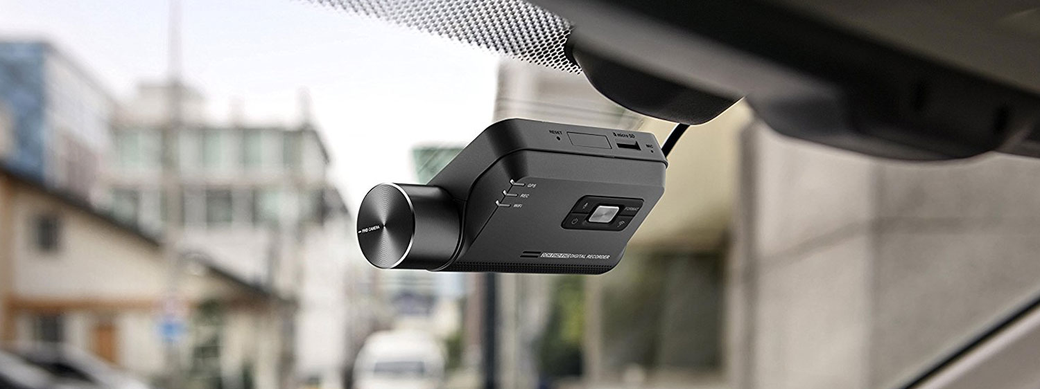 dashcams-v2